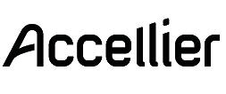 Accellier Limited